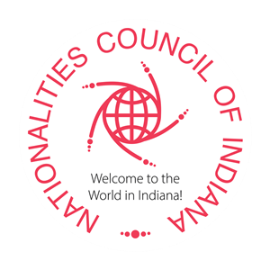 Nationalities Council of Indiana